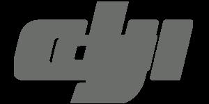 dji-2.png