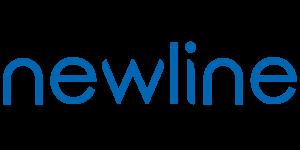 newlinelogo